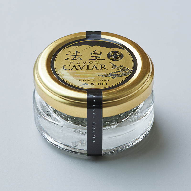 shop-houou-caviar-01