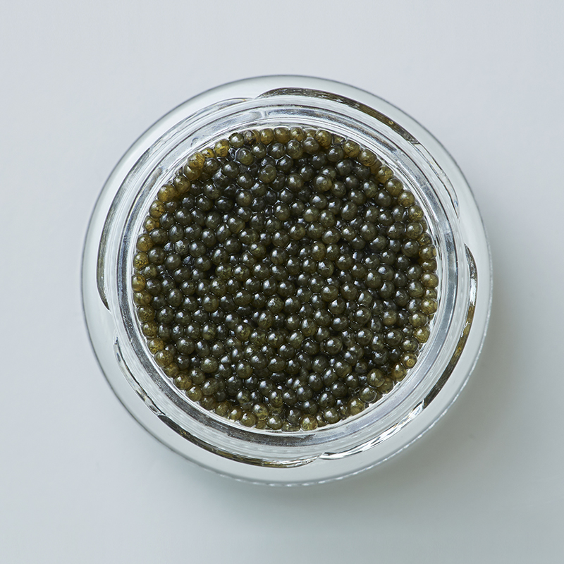 shop-houou-caviar-02